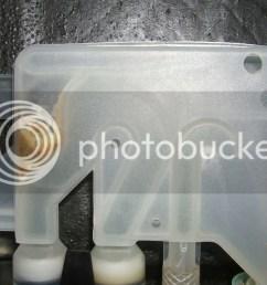 userpostedimage my bosch dishwasher  [ 1024 x 768 Pixel ]