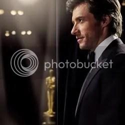 Hugh Jackman - Oscar 2009
