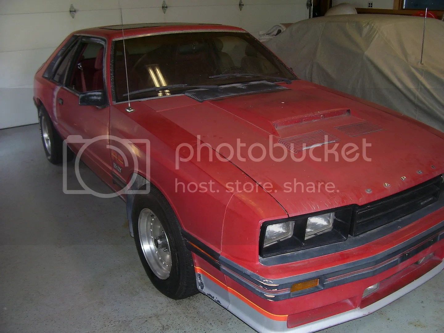 Anyone Have A Vacuum Diagram Or A Picture Of Their 1970 Rs With A