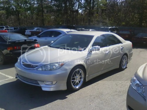 small resolution of camry update new bbs rs ii chrome wheels installed toyota nation forum toyota car and truck forums