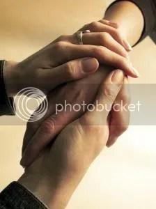 helping hands photo: Helping Hands helping_hands.jpg