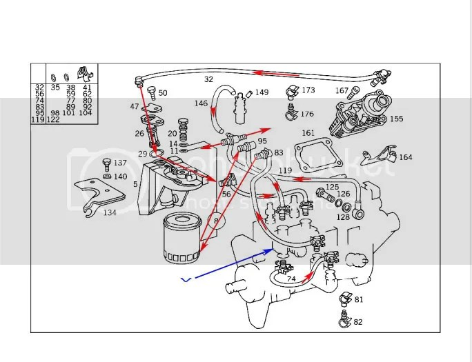 300sd Fuse Box Diagram 2002 Sebring Box Diagram Wiring