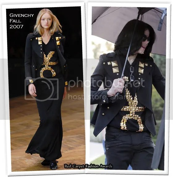 michaeljacksongivenchy.jpg image by Fashion_Critic_