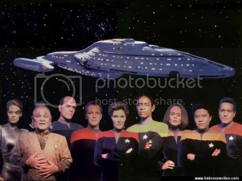 StarTrekVoyager.jpg picture by tuvok_of_voyager