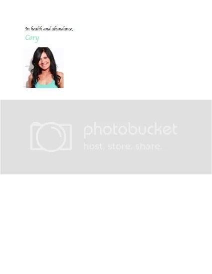 photo blogsignature.jpg