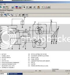 geo 91 metro hatchback won t start 1993 geo metro wiring diagram at cita  [ 1024 x 768 Pixel ]