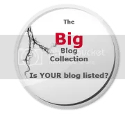 photo 1 Big Blog Collection  button-copy_zpsi4xarg0a.png