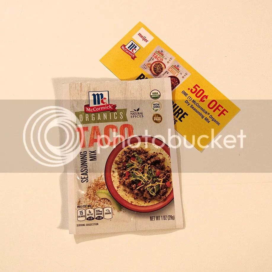 Sep PINCHme Taco=