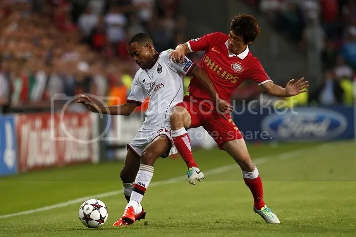 photo PSV-Milan12_zpse264251e.jpg