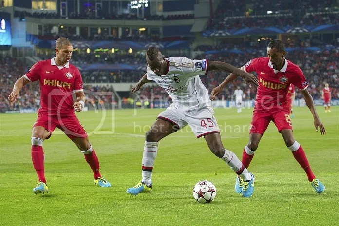 photo PSV-Milan2_zpsb05873e6.jpg