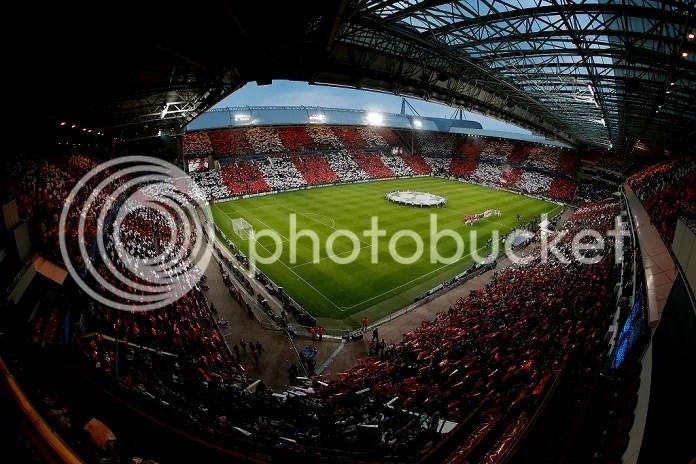 photo PSV-Milan37_zps834abb1a.jpg