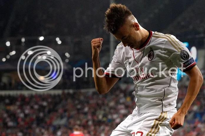 photo PSV-Milan43_zps074115e8.jpg