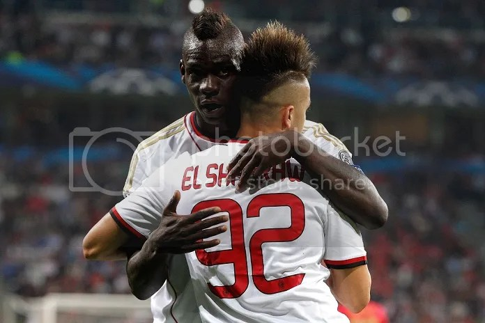 photo PSV-Milan45_zpsc2d67292.jpg