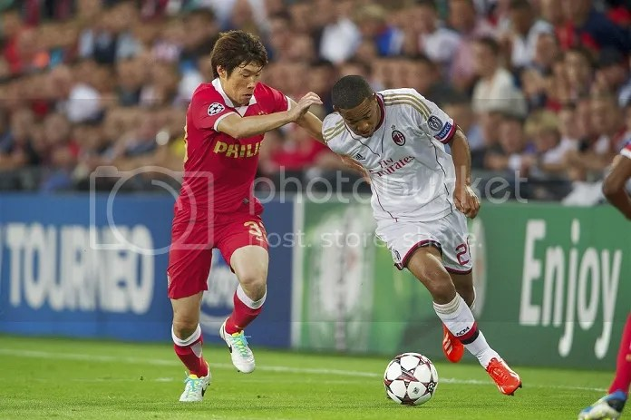 photo PSV-Milan4_zpsc211a203.jpg