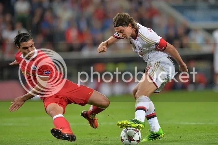 photo PSV-Milan50_zps27a3116c.jpg
