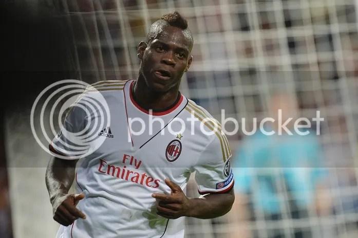 photo PSV-Milan51_zpsa73d472b.jpg