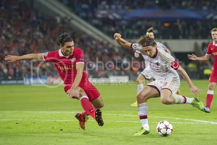 photo PSV-Milan7_zps5de35fe1.jpg