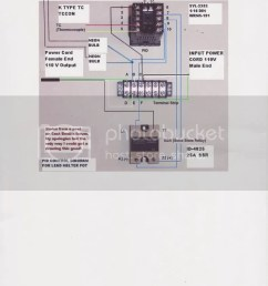 wiring mypin pid a thermometer [ 791 x 1024 Pixel ]