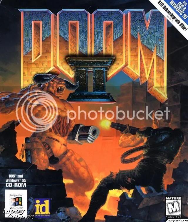 doom2f.jpg Doom 2 image by Cling23