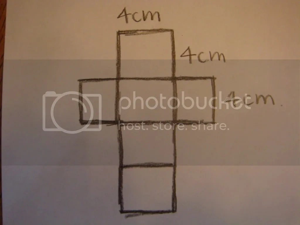 net diagram of triangular prism bmw e90 stereo wiring the gallery for gt rectangular template