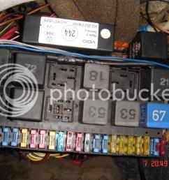 citroen c2 mk2 fuse box diagram wiring diagram syscitroen c2 mk2 fuse box diagram wiring library [ 1024 x 768 Pixel ]
