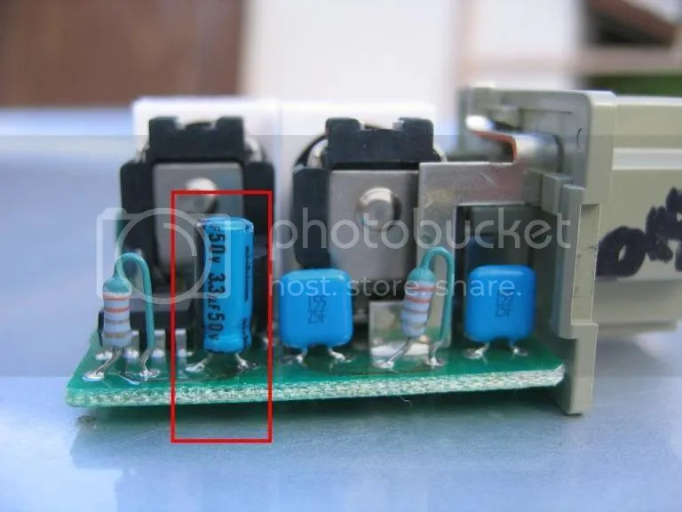 555 Ic Timer Control Relay Switchcircuit Diagram World