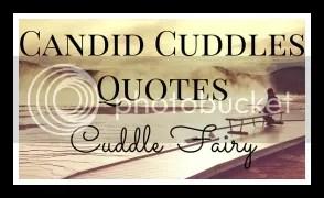 Candid Cuddles #20 (2/3)
