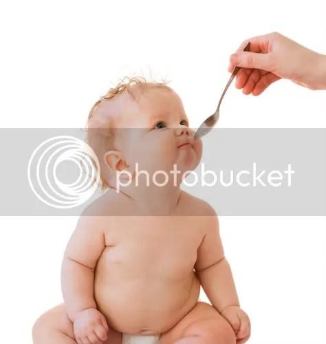 spoon feed photo: Spoon Feed spoon-feed.jpg