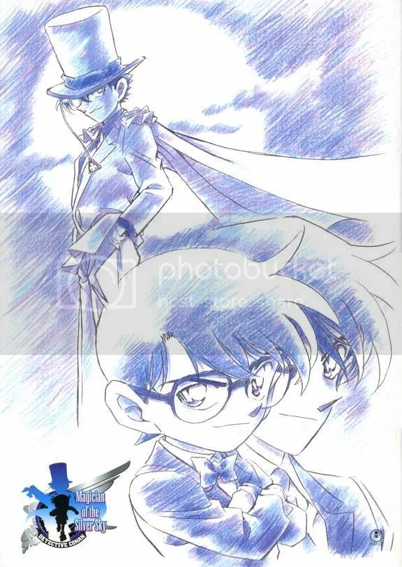 https://i0.wp.com/i172.photobucket.com/albums/w23/tsubasa_shibahime/a_pic/anime%20in%20friendster/Detective-Conan_88370.jpg
