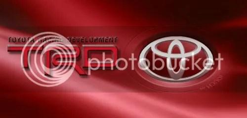 Memphis Car Audio Wallpaper Pioneer Avic D3 Backgrounds Toyota Tacoma Forum