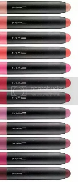 photo MAC-Patentpolish-Lip-Pencil-2014-1.jpg