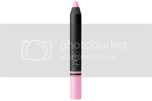 photo NARS--22G-NTD850-Stourhead_6x4.jpg