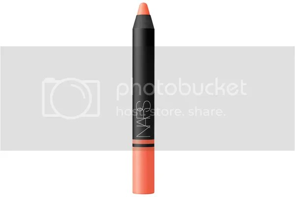 photo NARS-22G-NTD850-Descano_6x4.jpg