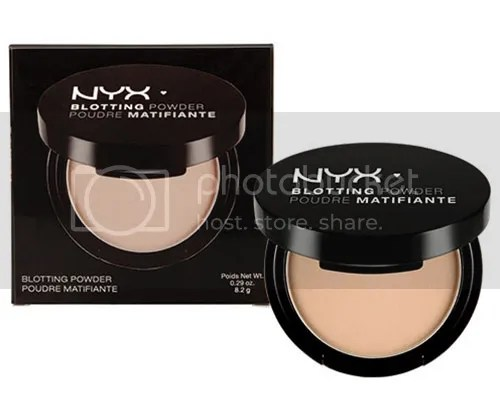 photo Nyx-2014-Blotting-Powder.jpg