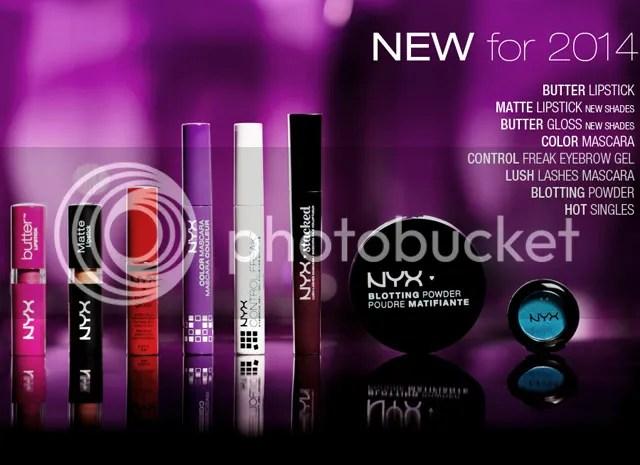 photo Nyx-2014-Makeup-Collection-1.jpg