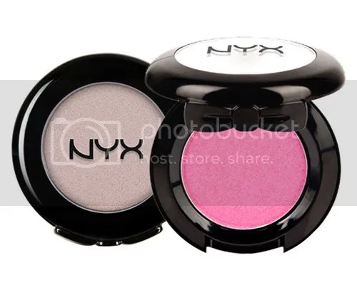 photo Nyx-Hot-Single-Eyeshadows-2014.jpg