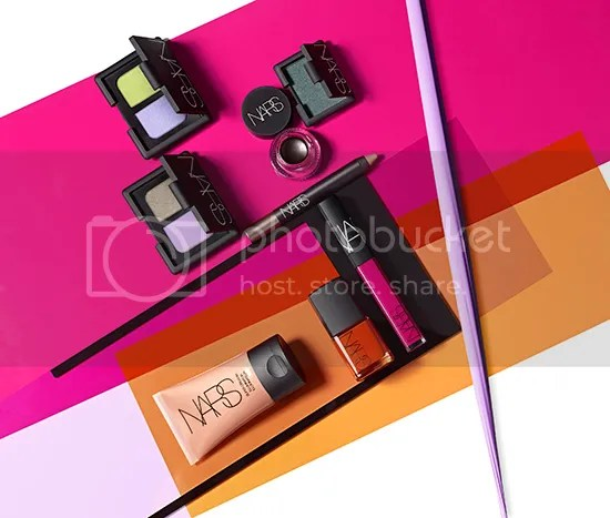photo summer2014_nars002.jpg