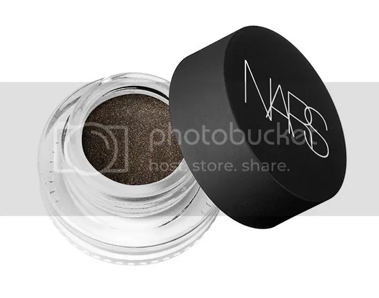 photo summer2014_nars007.jpg