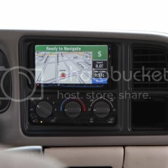 2003 Dodge Ram 1500 Power Window Wiring Diagram Factory Car Stereo Diagrams Install 2006 Ford F 150 Toyskids Co 2001 Yukon Get Free Image About 2002 Mustang