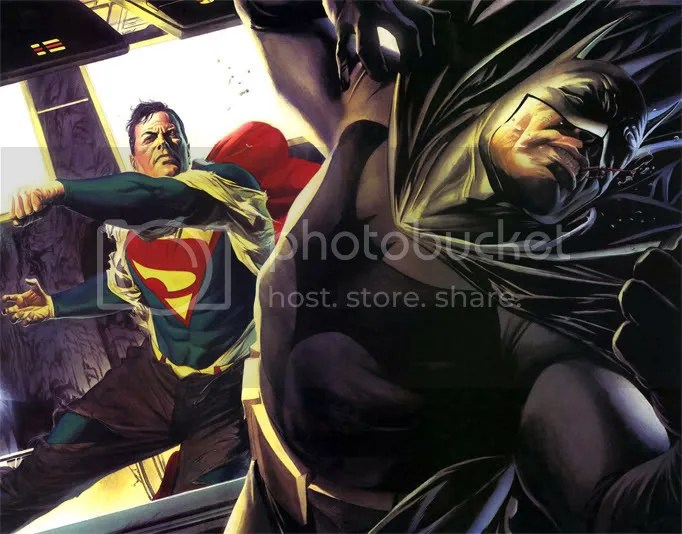 https://i0.wp.com/i172.photobucket.com/albums/w5/Kobra_00/Superman_Vs_Batman.jpg