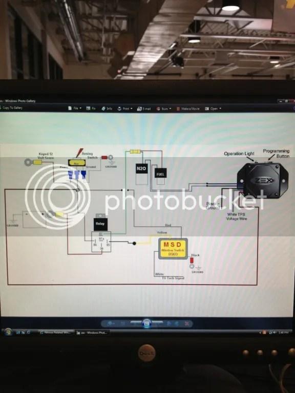 Moreover Zex Nitrous Wiring Diagram On Nos Wet Kit For Wiring Diagram
