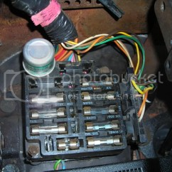 71 Chevelle Ac Wiring Diagram Electric Window Diagrams Corvette Fuse Box Location, Corvette, Free Engine Image For User Manual Download