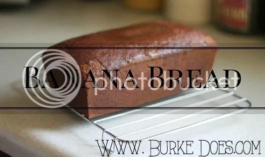 photo Banana Bread_zpsy4mhhu0a.jpg
