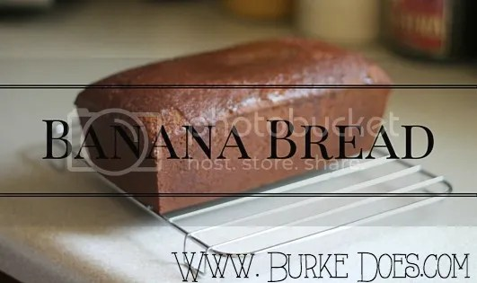 photo Banana Bread_zpsy4mhhu0a.jpg