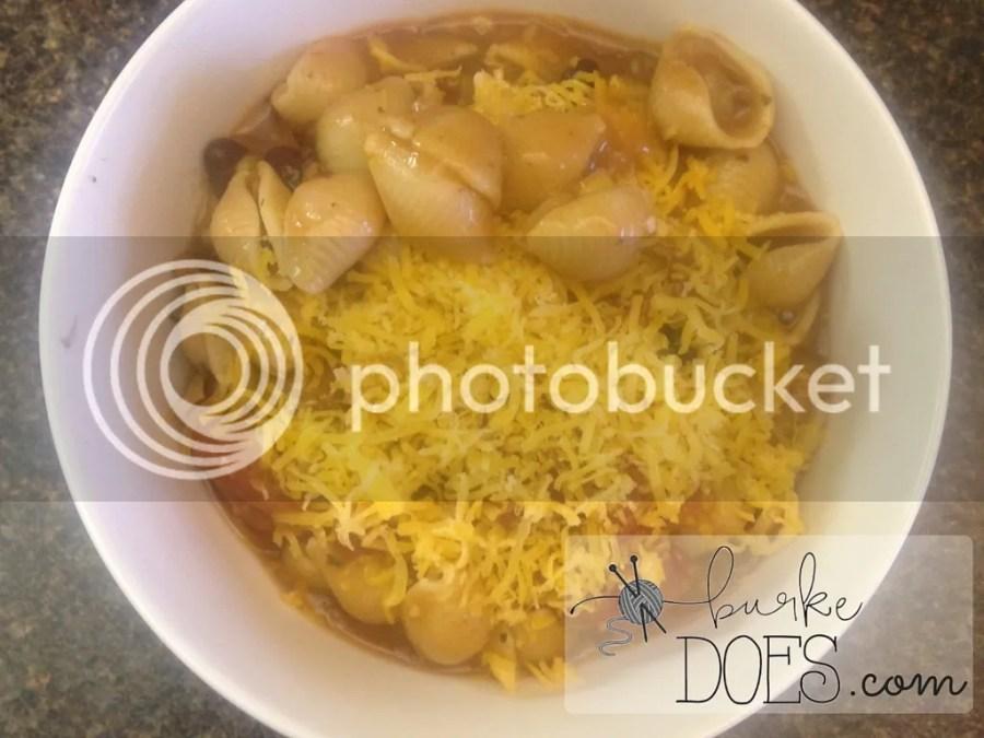 photo Banza Chickpea Pasta 1_zps3jngeewk.jpg