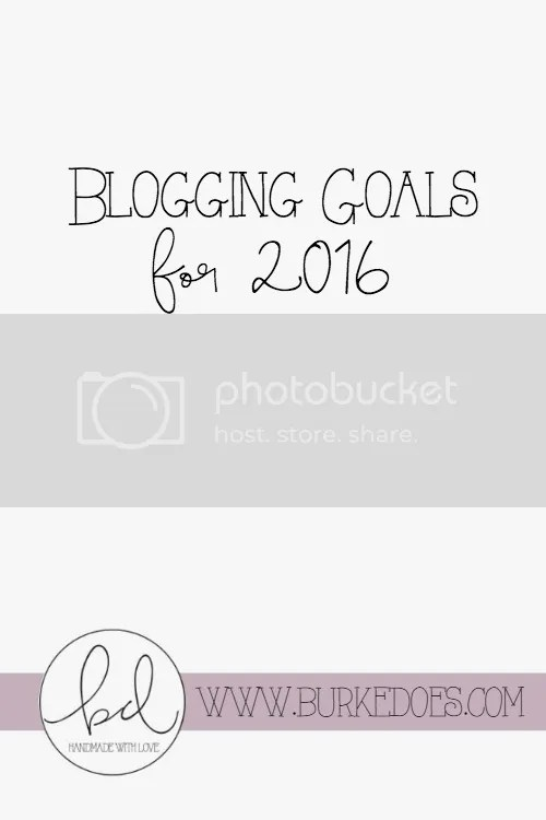 photo Blogging Goals for 2016_zpsdn7eotru.jpg