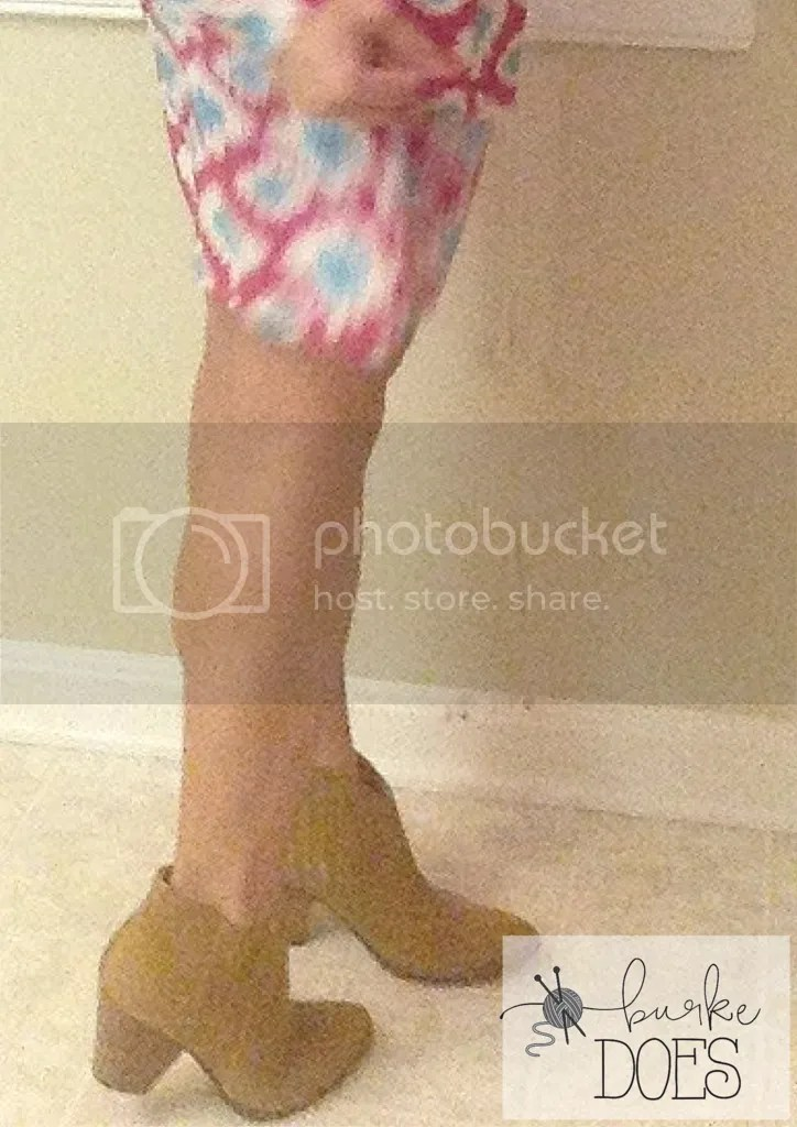 photo Fall Dress thecreativecloset_zpsmkjitbyg.png