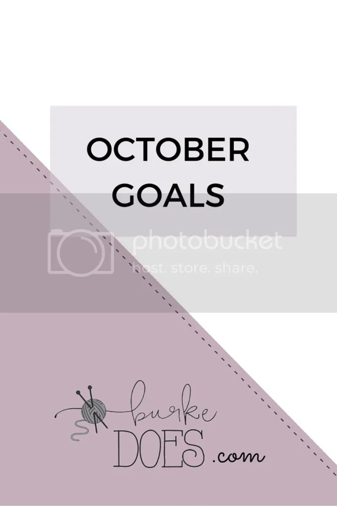 photo October Goals_zps3s9dhzjj.png