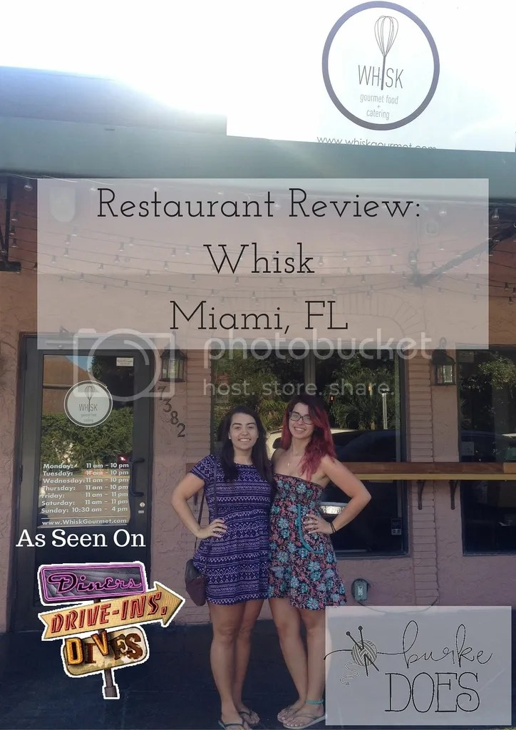 photo Whisk Restaurant Review Miami FL_zpswqvpyzfv.jpg