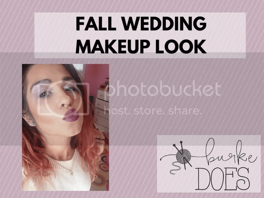 photo fall makeup 1_zpsiqaz1okn.png